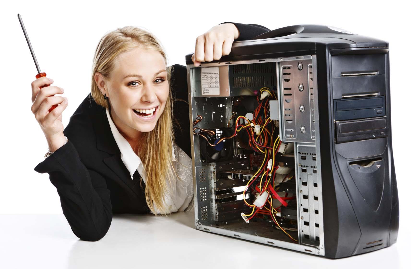как сделать рекламу с фото на компьютере наш иван-чай